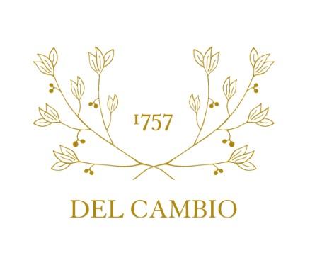 DEL CAMBIO. Una storia iniziata nel 1757