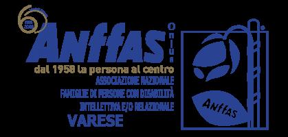 Anffas Varese e i suoi primi 40 anni.