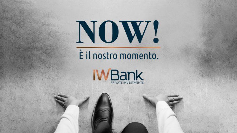 Alla scoperta di IW Bank