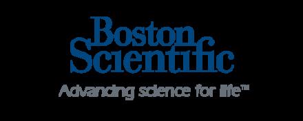 Boston Scientific e non parliamo di prodotti.