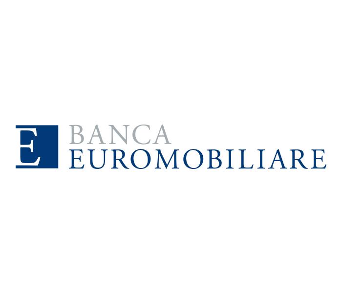 Euromobiliare: dalla Banca alla Luna!