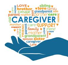 Cosa vuol dire essere caregiver?